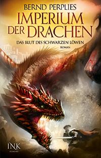 Perplies_Drachen.indd