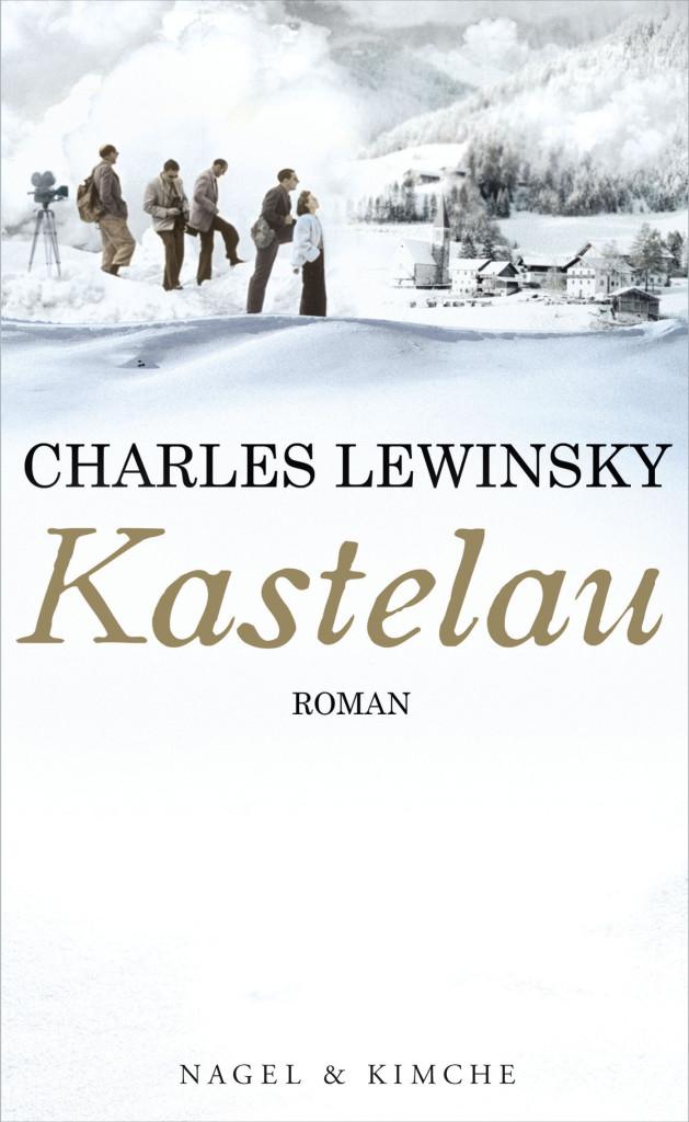 Lewinsky_Kastelau_P11.indd