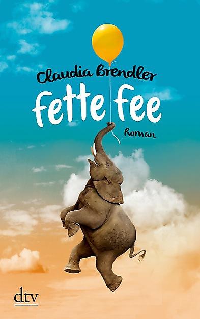 fette_fee-