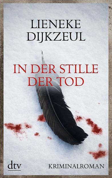 in_der_stille_der_tod-