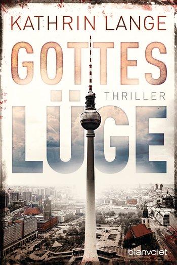 Gotteslüge_Cover
