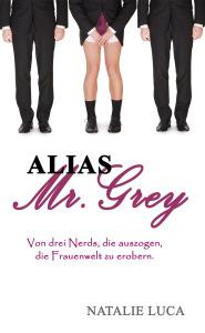 alias-mr-grey-frontcover