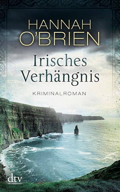 irisches_verhaengnis-