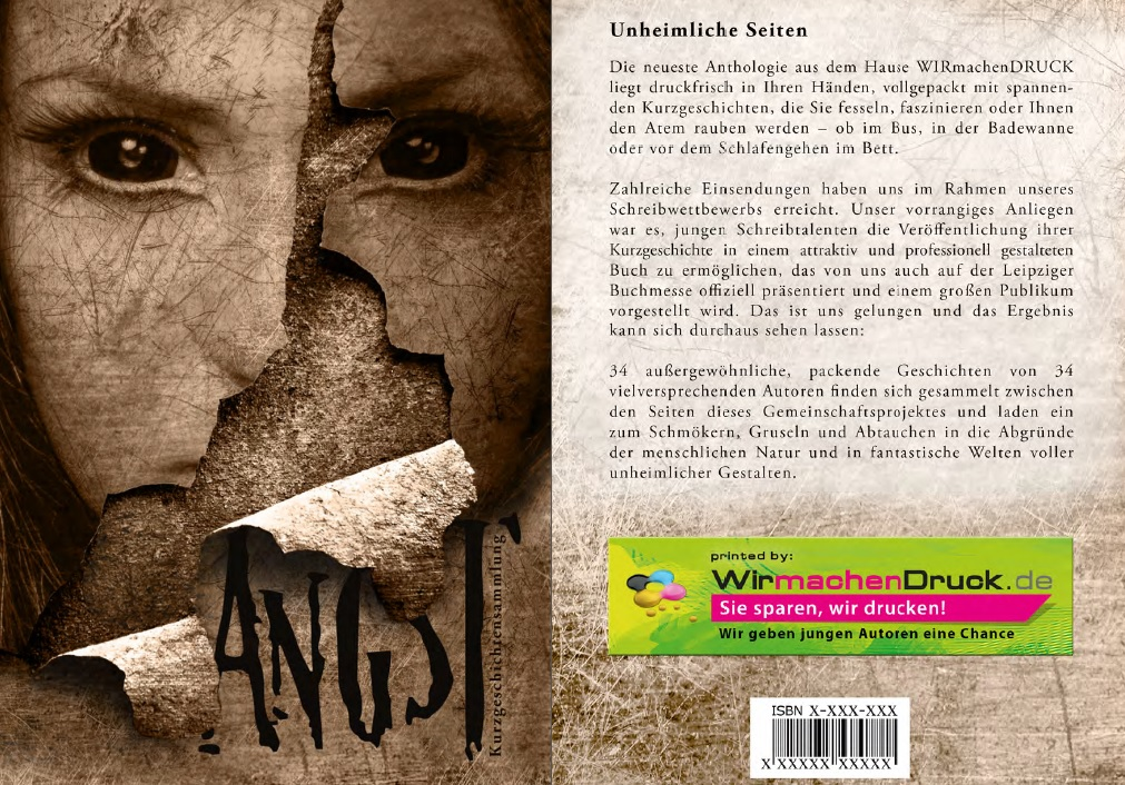 Angst_-_Cover_hinten_und_vorne