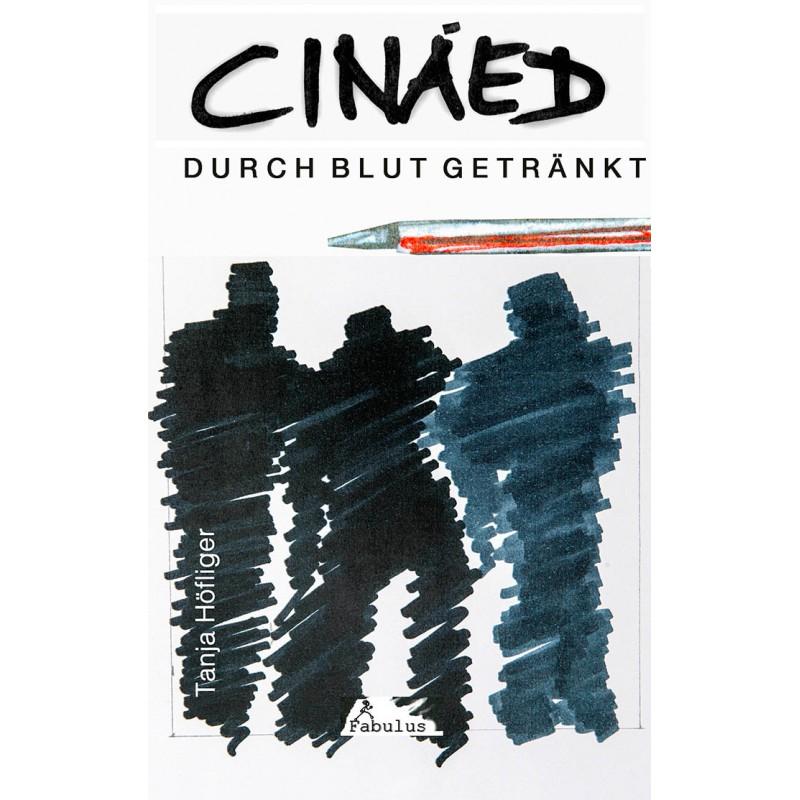 cinaed-2-band
