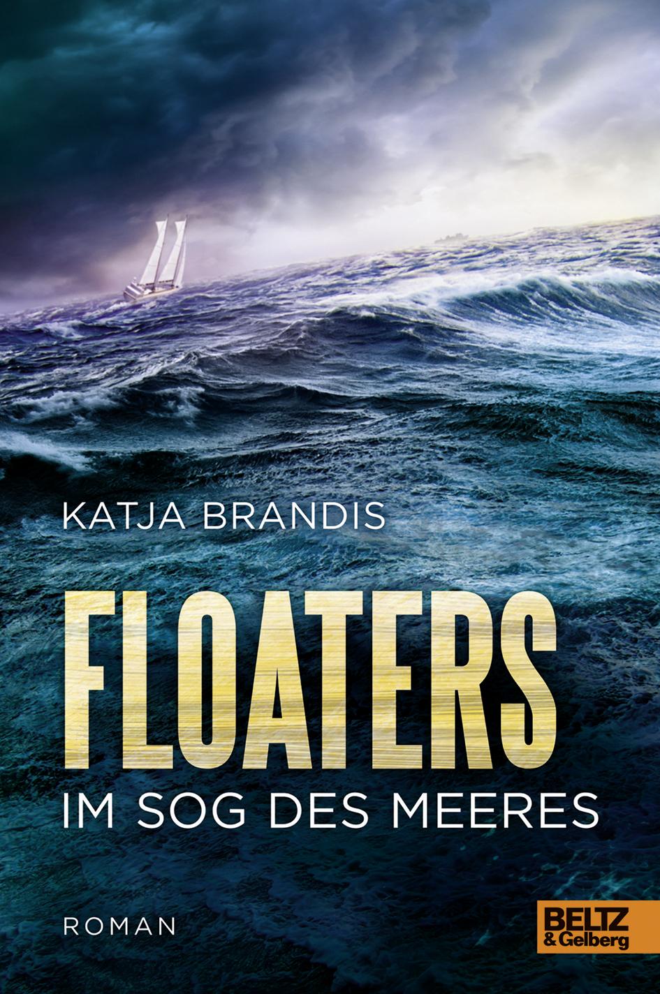 Brandis_Floaters_Vorschau3.indd