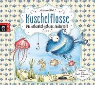 Kuschelflosse 1