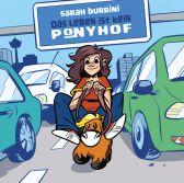 Ponyhof 1