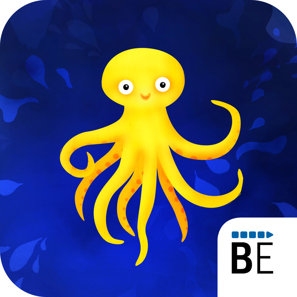 Pulpo_Icon