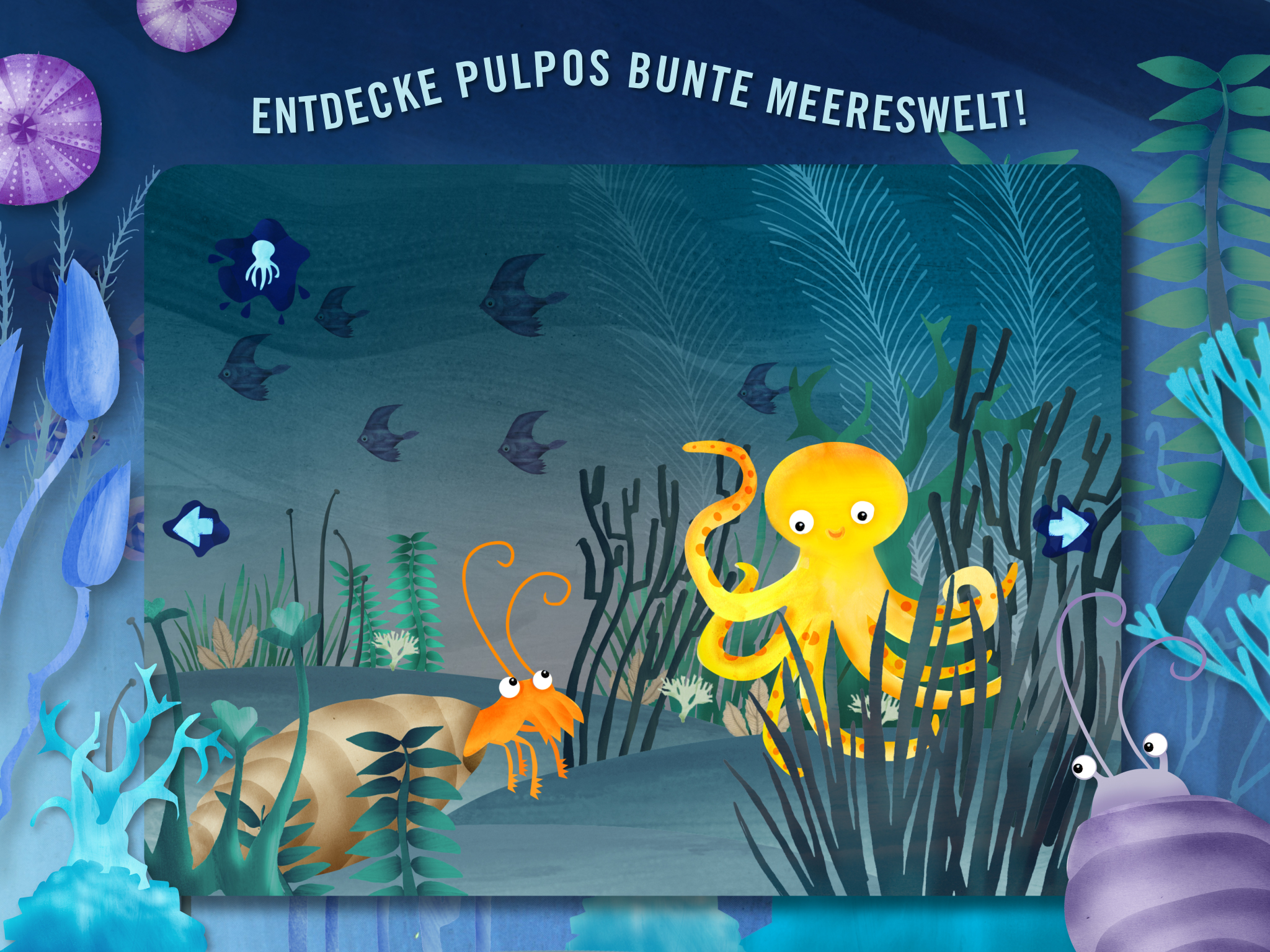 Pulpo_Screenshot (2)