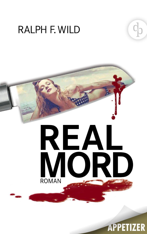 Realmord