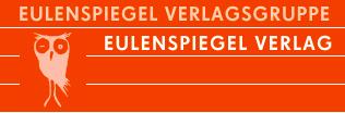 Eulenspiegel Verlag