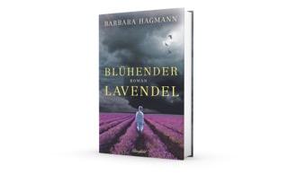 FINAL_Cover_3D_Blühnder_Lavendel_low_res