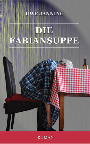 Fabiansuppe