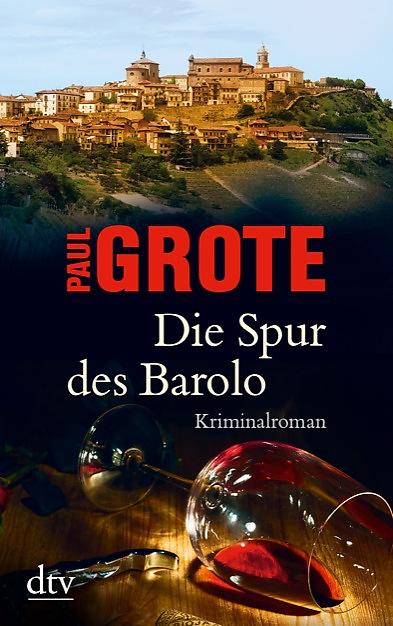 die_spur_des_barolo