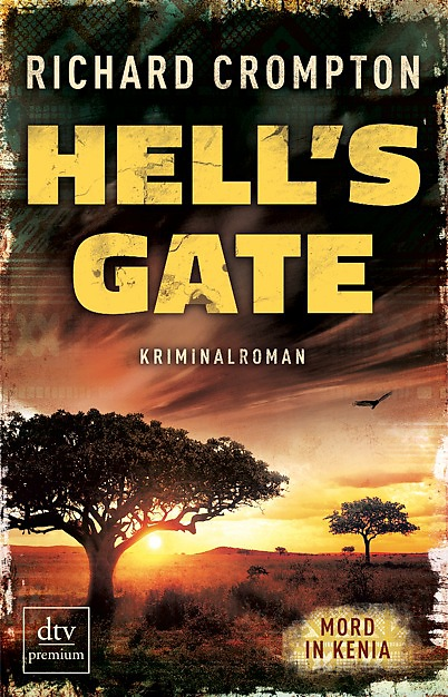 hell_s_gate_mord_in_kenia-9783423260626