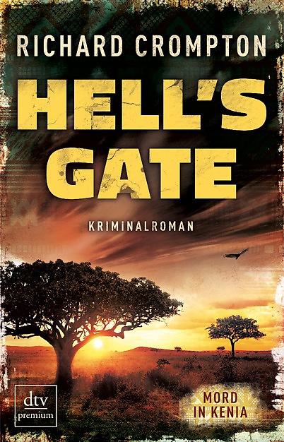 hell_s_gate_mord_in_kenia-9783423260626