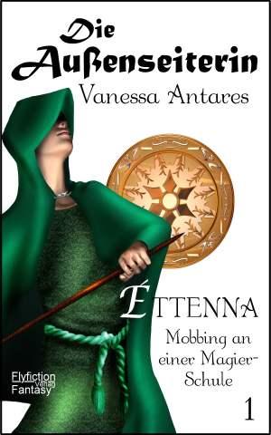 Ettenna_1_cover