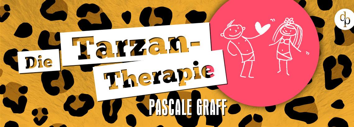 Tarzantherapie