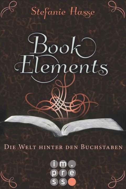 Book Elemenst 2