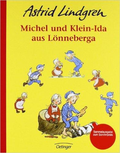 Michel und Klein Ida