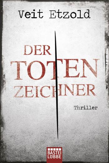 Totenzeichner