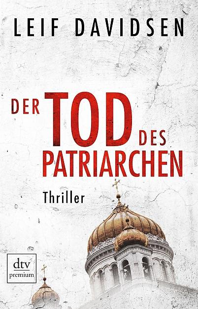der_tod_des_patriarchen-9783423260633