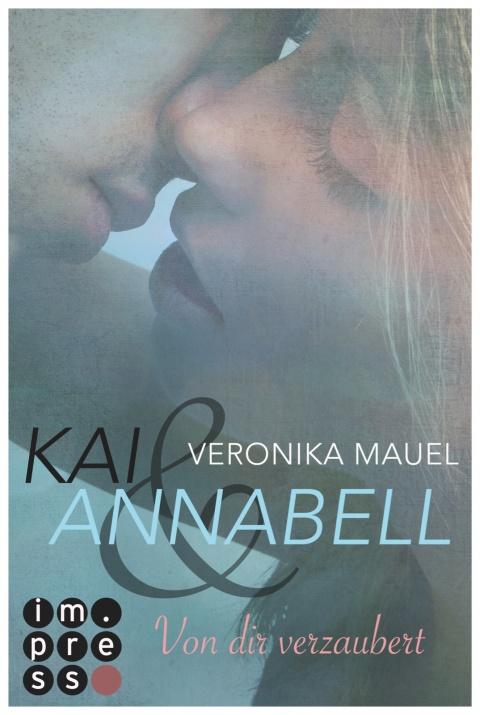 Kai und Anabell 1