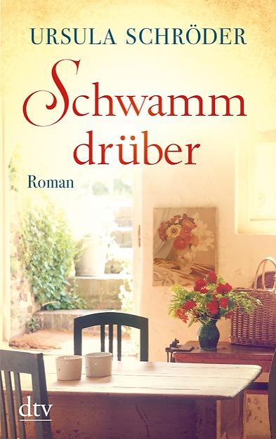 schwamm_drueber-