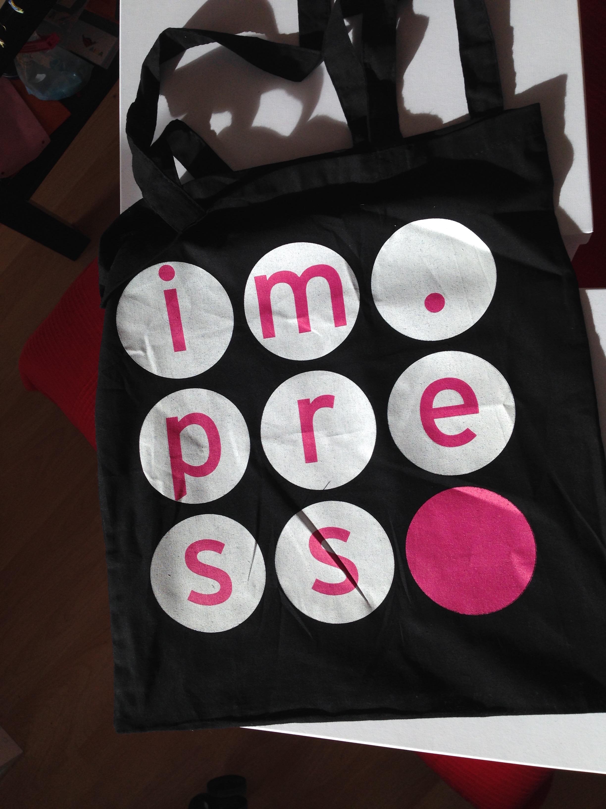 im.press 1