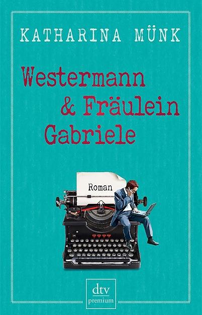 westermann_und_fraeulein_gabriele-