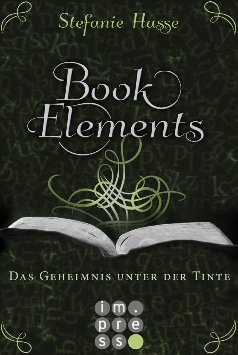 Book Elements 3