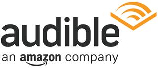 audible_logo15