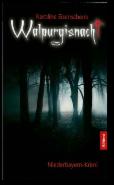 _wsb_114x185_walpurgisnacht_karolineeisenschenk-1