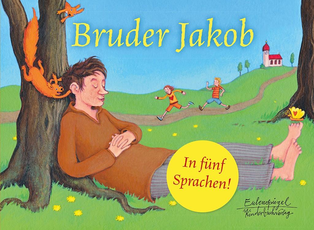 bruder-jakob