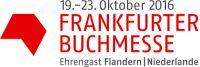 buchmesse-logo
