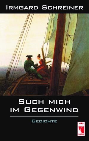 schreiner-3355-cover_fuer_homepage