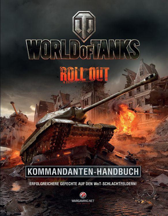 worldoftankskommandantenhandbuch_hardcover_889