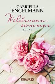 wildrosen-sommer
