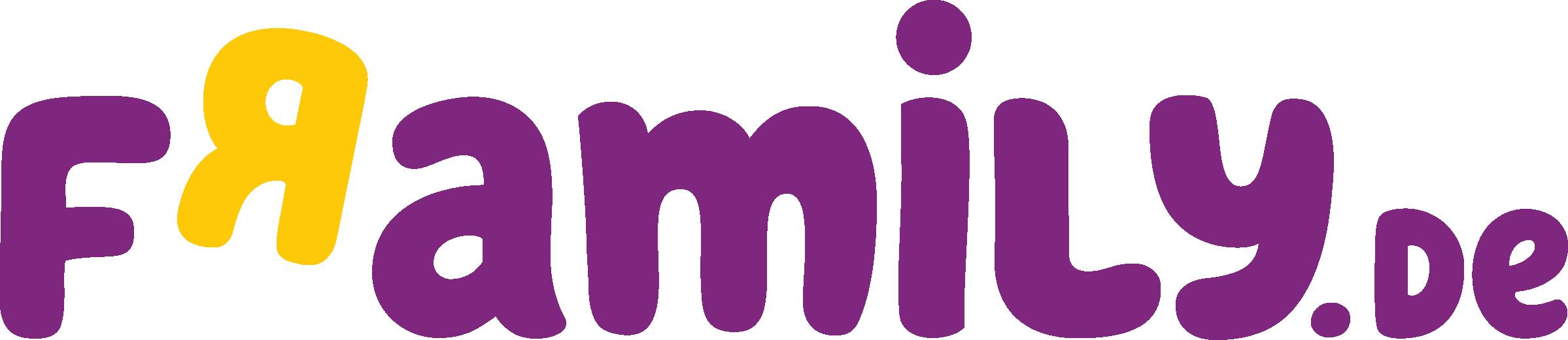 framilyde_logo