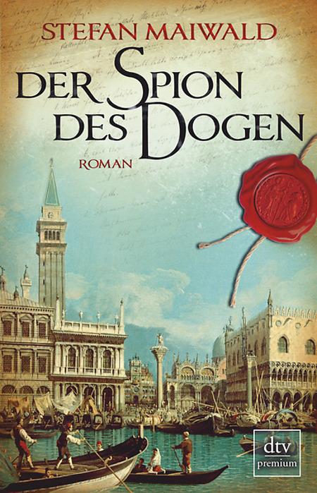 spion-des-dogen
